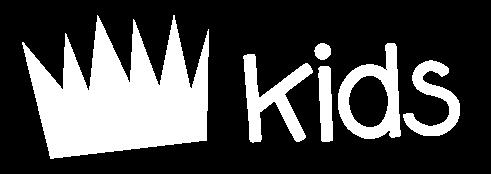 Kids Festival Logo